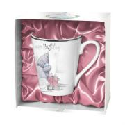 Me to You Happy Birthday Gift Boxed Mug
